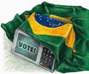 0709_Urna_Bandeira_net