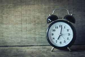 accurate alarm alarm clock analogue